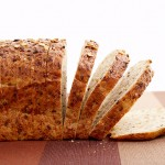 wholewheatbreadloaf 150x150 Good Carbs vs Bad Carbs